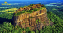 25 Most Beautiful Places In Sri Lanka 2019